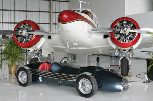 Hangar-2.png