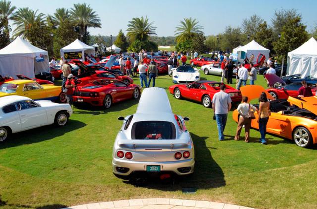 Outdoor-Ritz-Ferrari.png