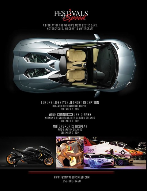 Festivals-of-Speed-Poster.jpg