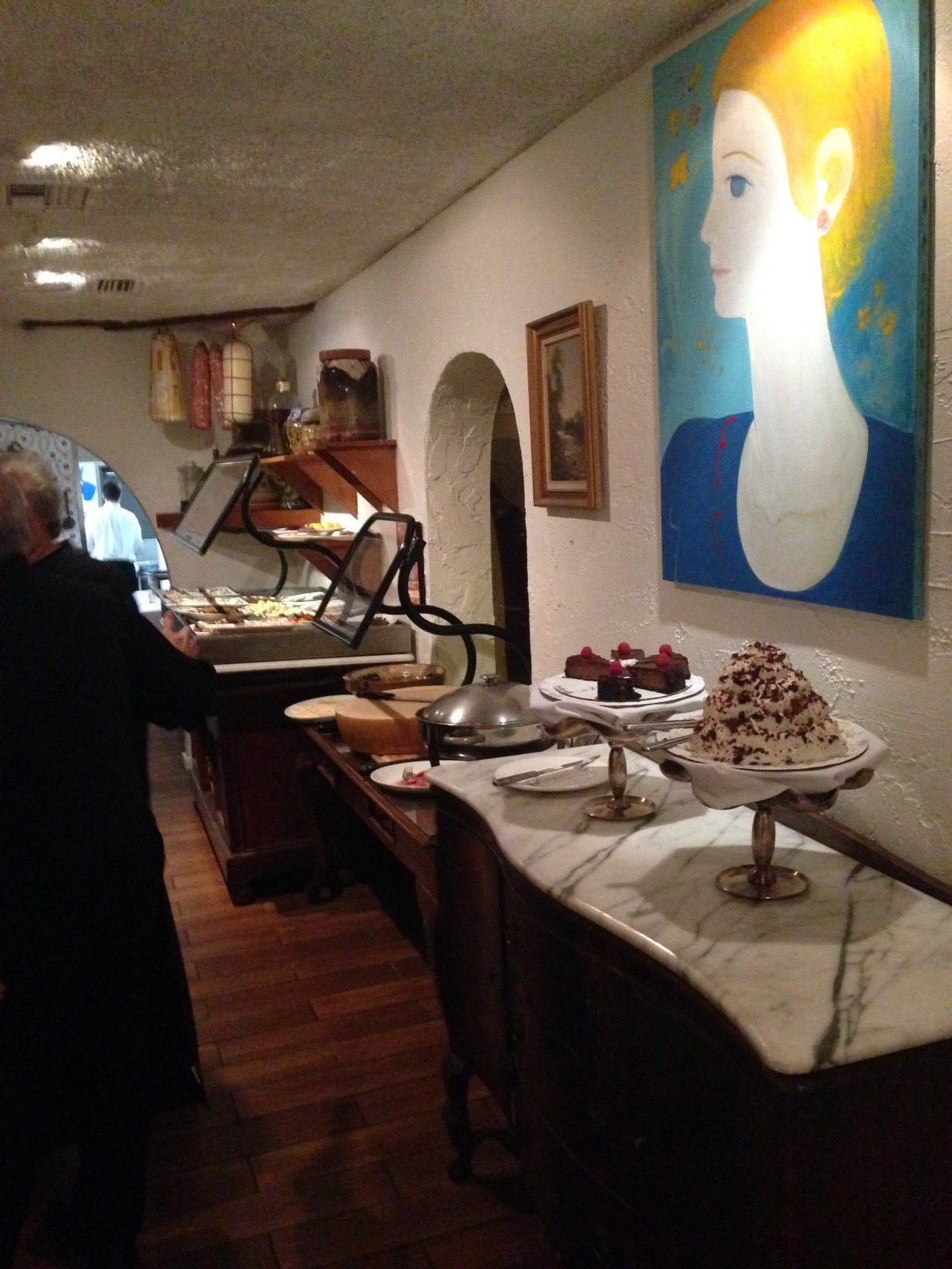 Antipasta-and-Dessert-area.jpg