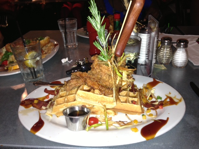Chicken-and-Waffles-at-Hash-House-a-Go-Go.jpg