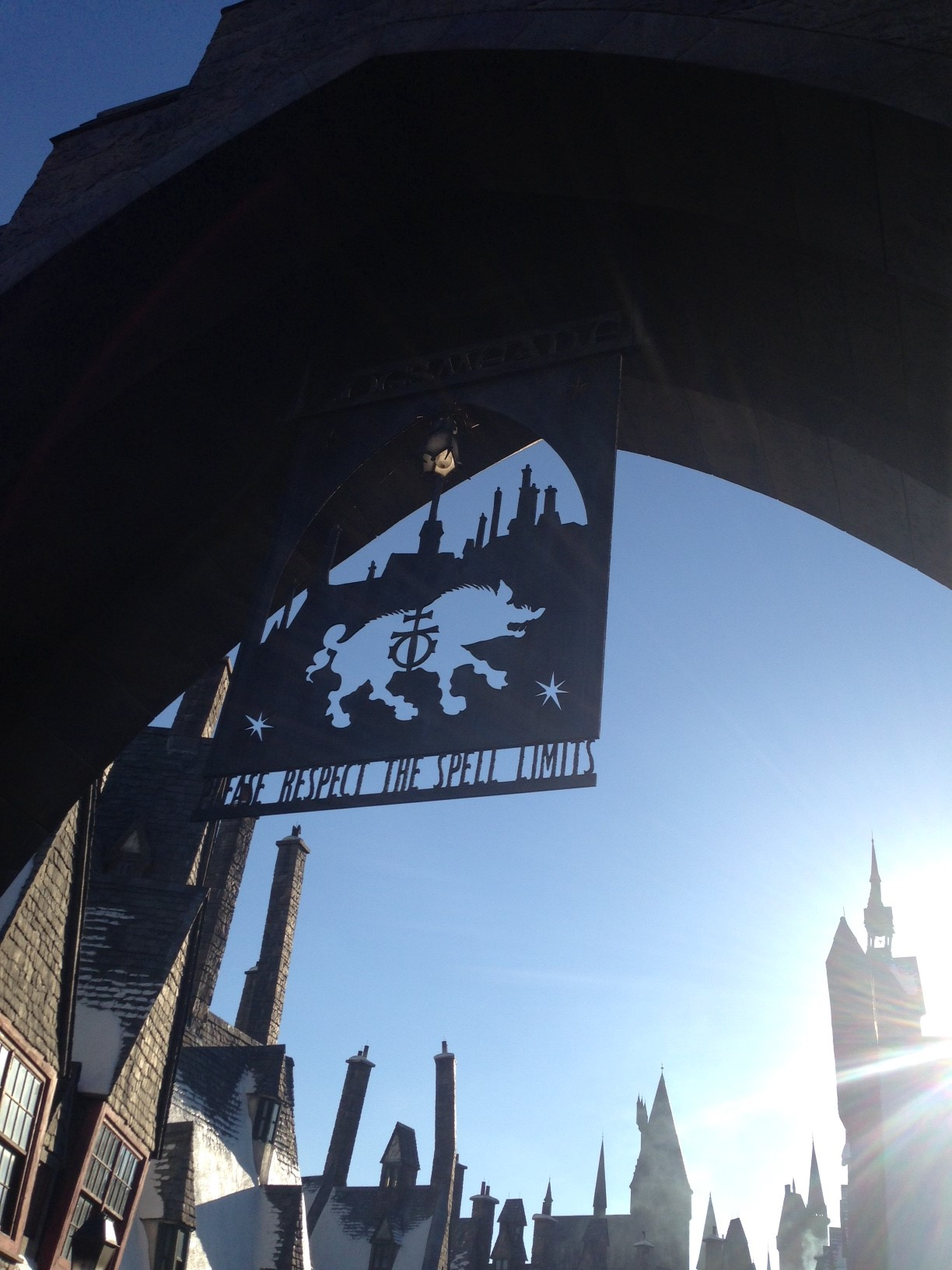 Hogwarts-sign.jpg