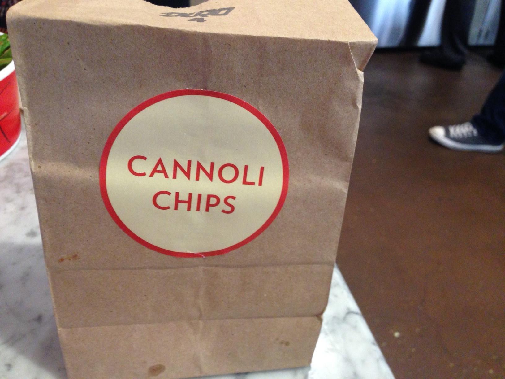 Canoli-Chips.jpg