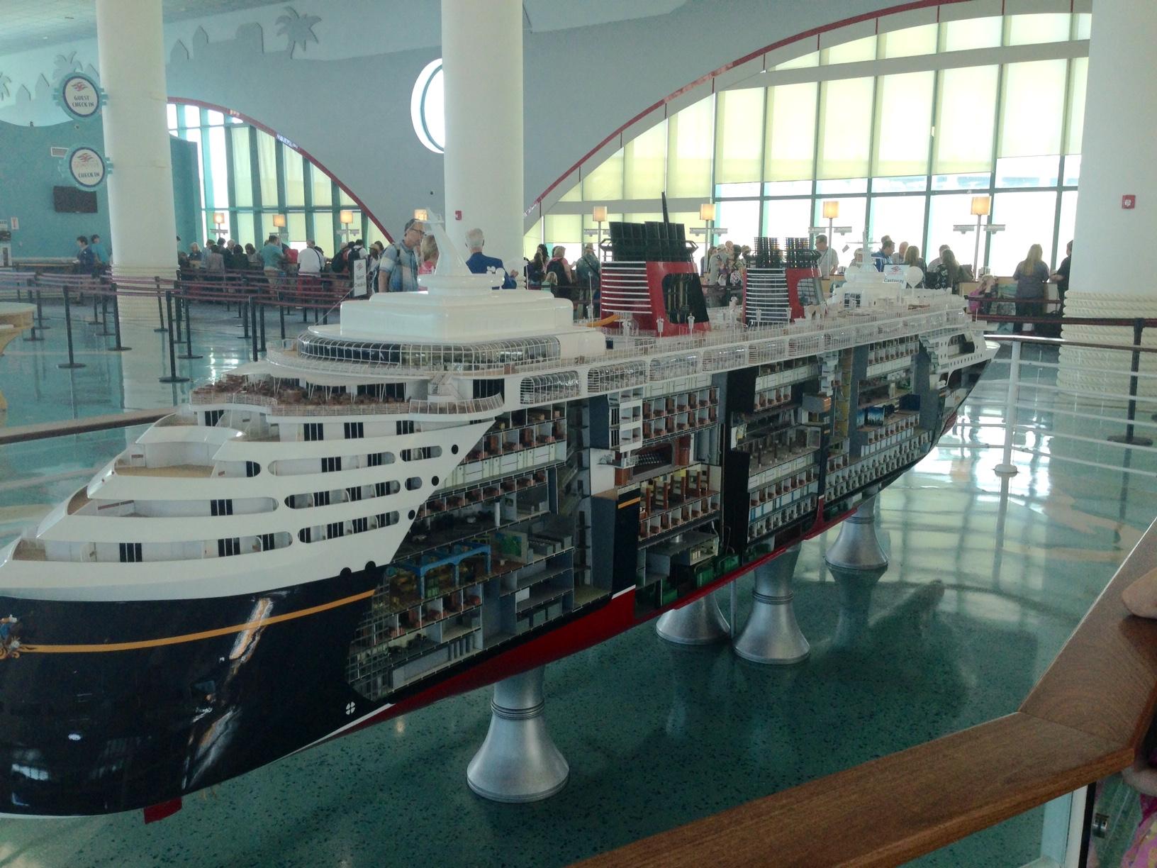 Model-Ship-lightened.jpg