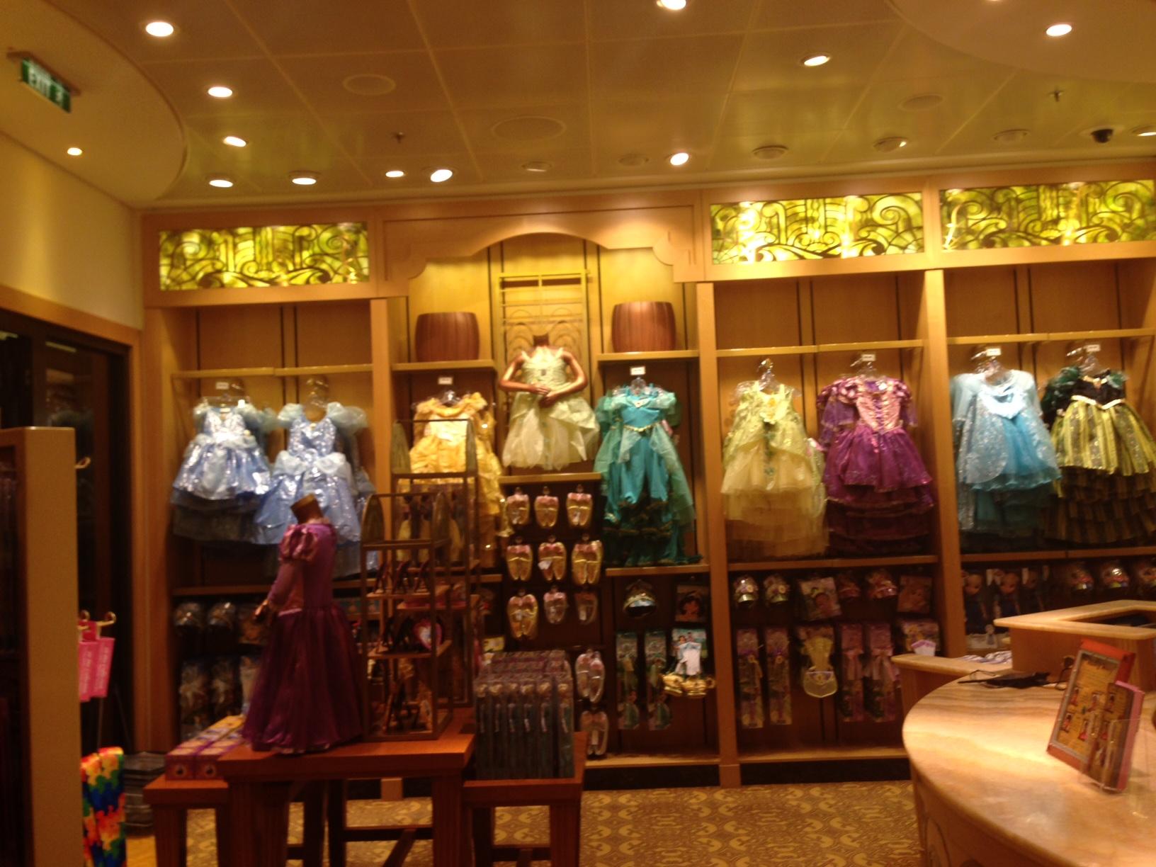 Shops-1.jpg