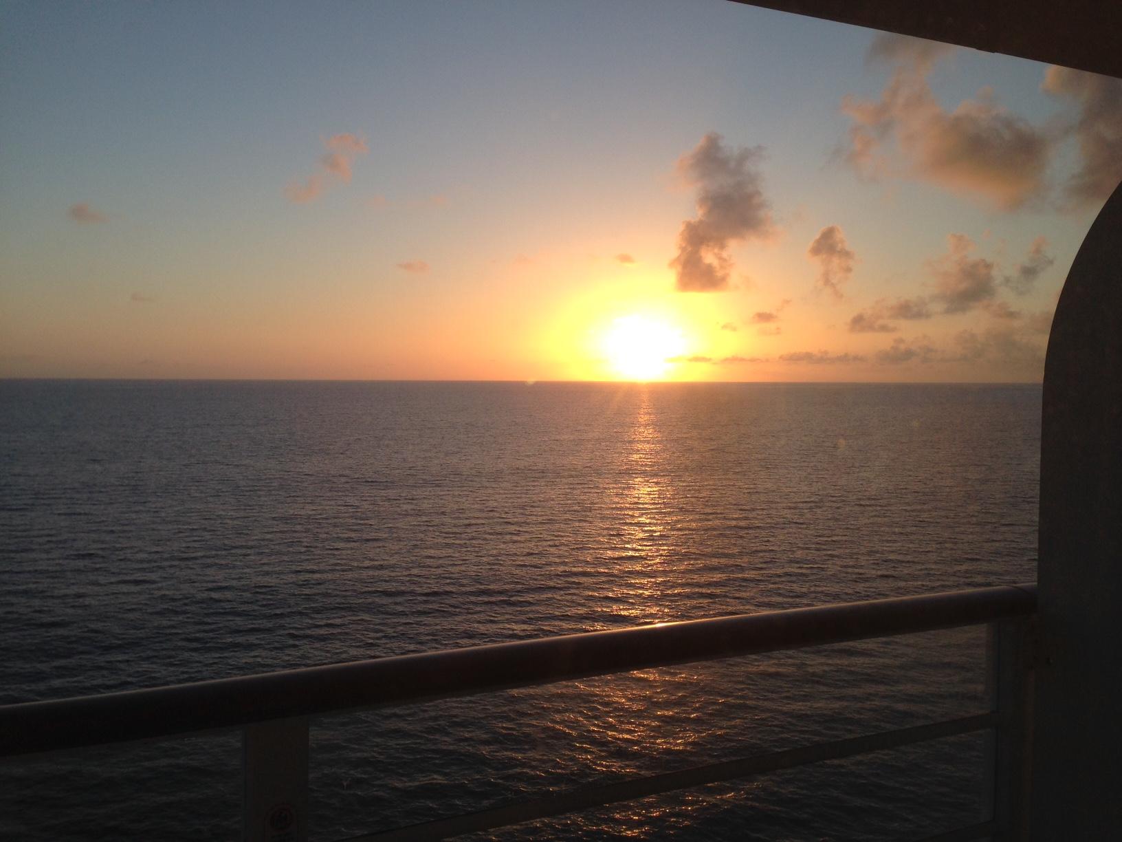 Room-Balcony-View.jpg