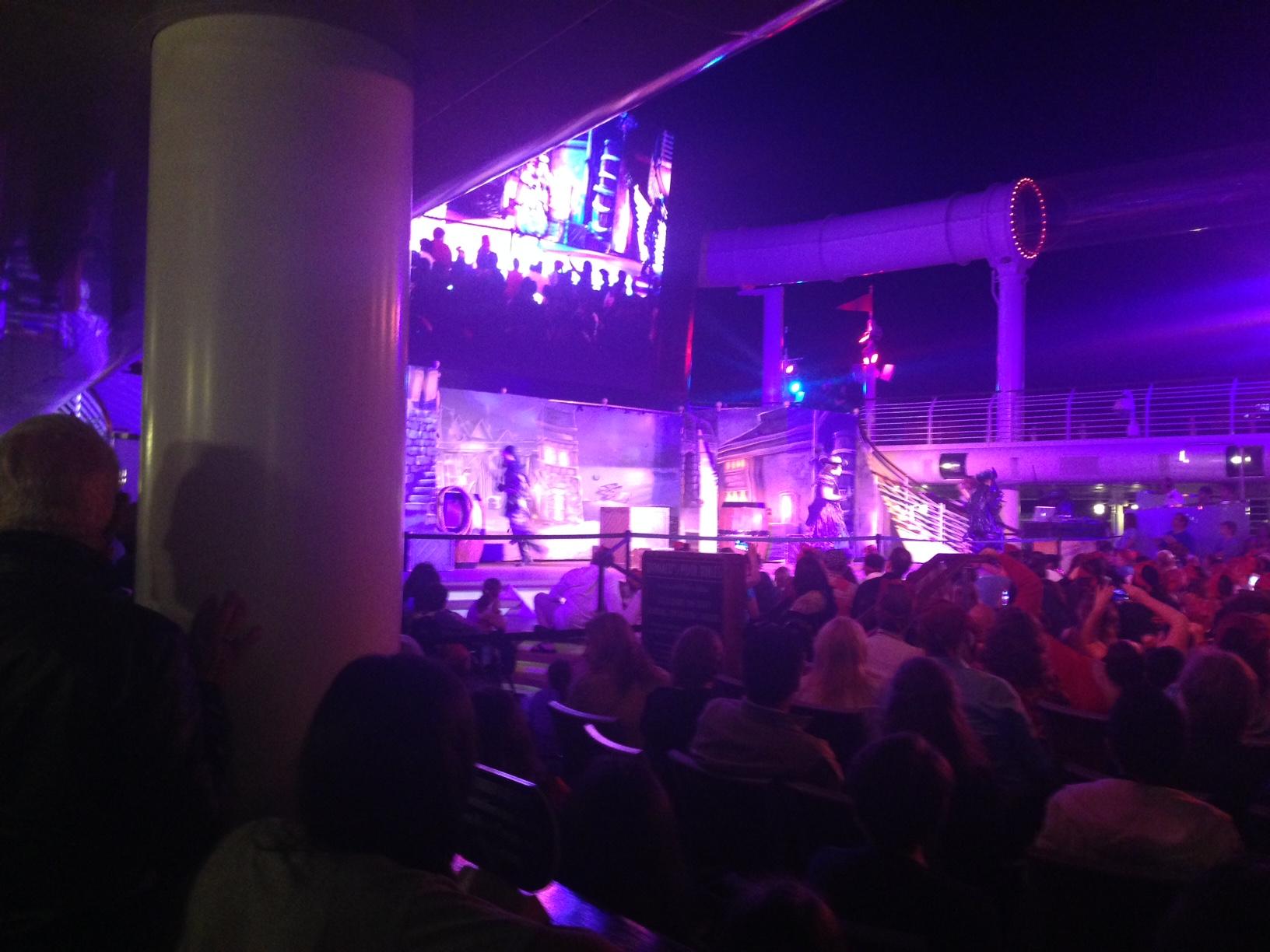 Evening-Show-on-Deck.jpg