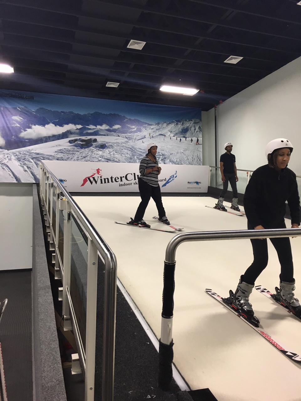Ski-shot-3.jpg