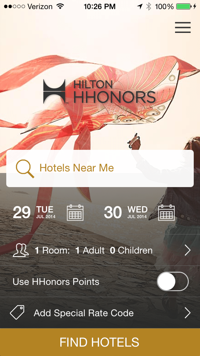 Hilton-Honors-App.png