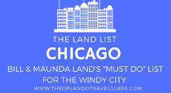 The Land List Chicago Header.PNG