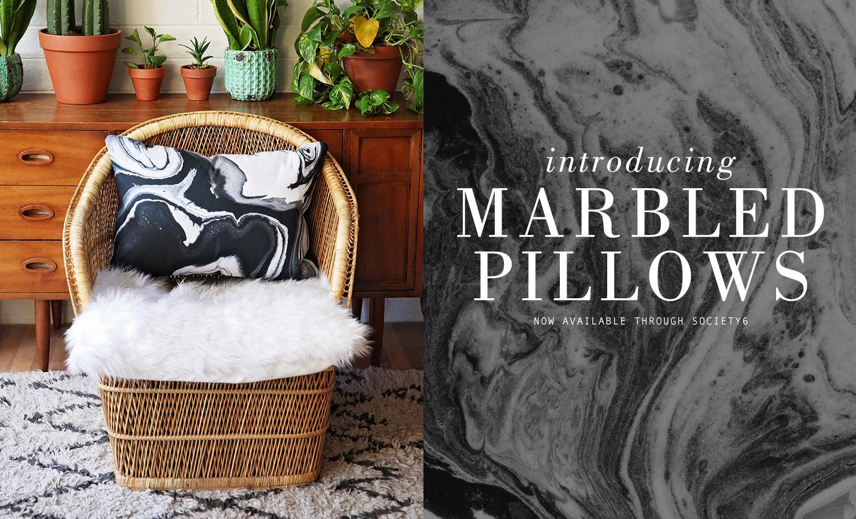 pillowslide2.jpg