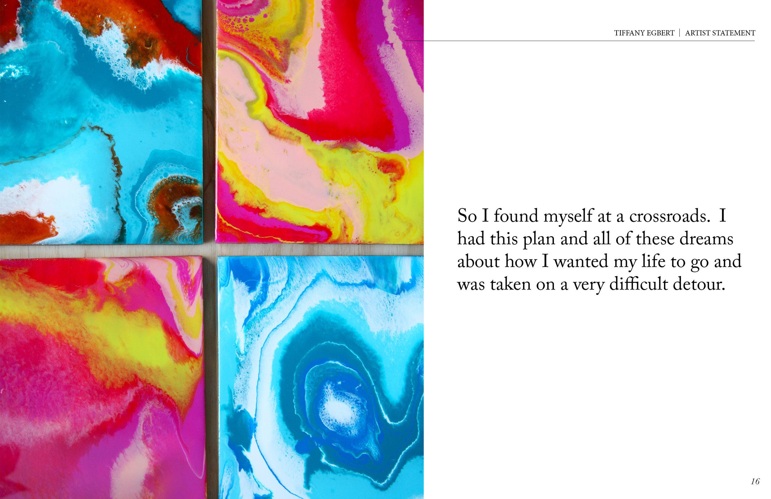 Artist Statement8.jpg