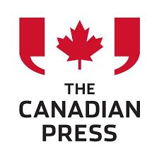 canadian press.png