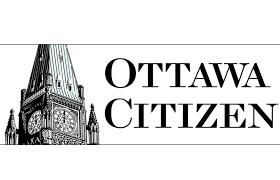 ottawa citizen.png