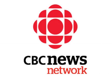 cbc new network.jpg