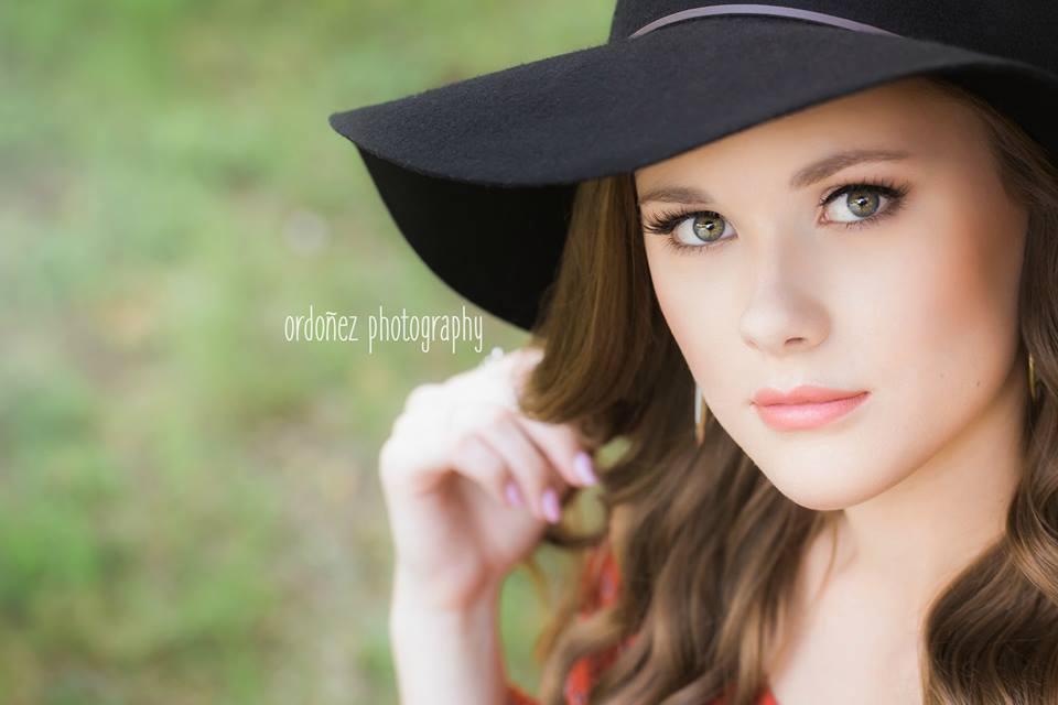 Photo Credit: Ordonez Photography