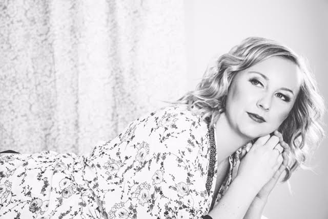 Photo Credit: Cortnie Dee Photography