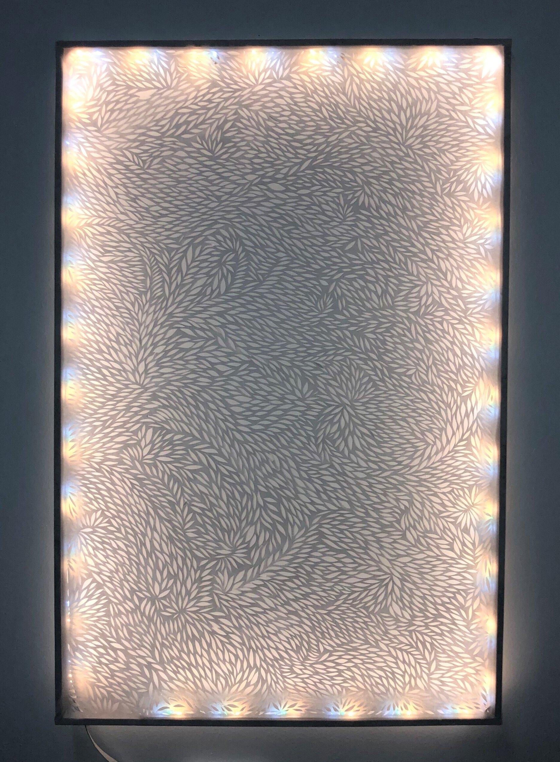 Skakel Light Paths #1.jpg