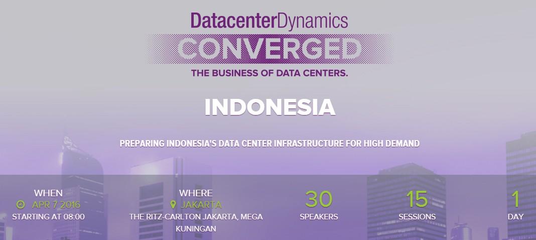 datacenter-dynamics