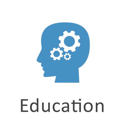 icon-education.jpg