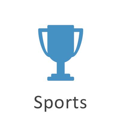 icon-sports.jpg