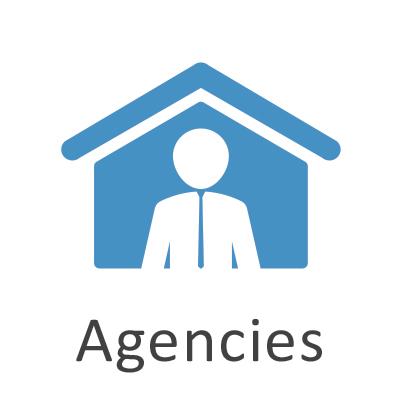 icon-agencies.jpg