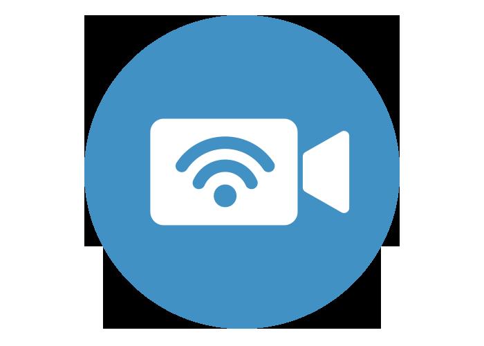 videospace-video-stream