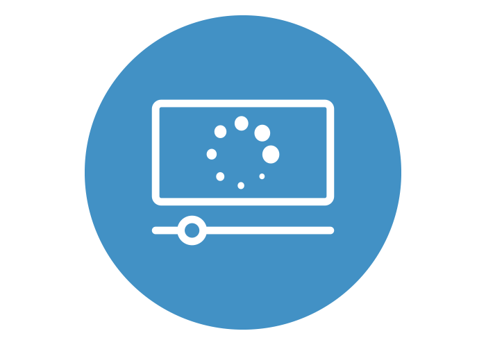 videospace-video-on-demand