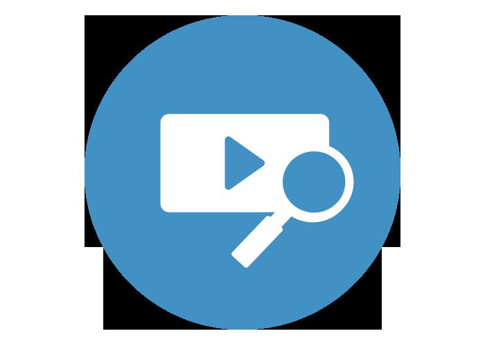 videospace-video-search