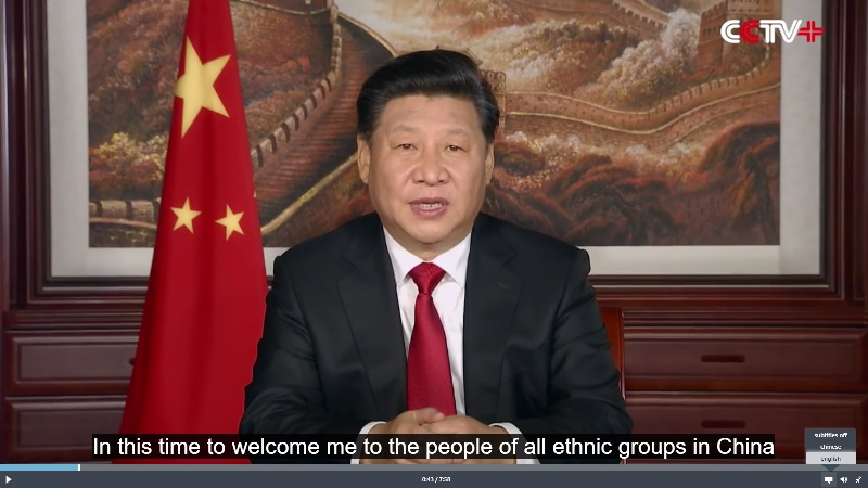 xijinping-speech