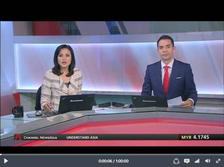 videospace_broadcast.jpg