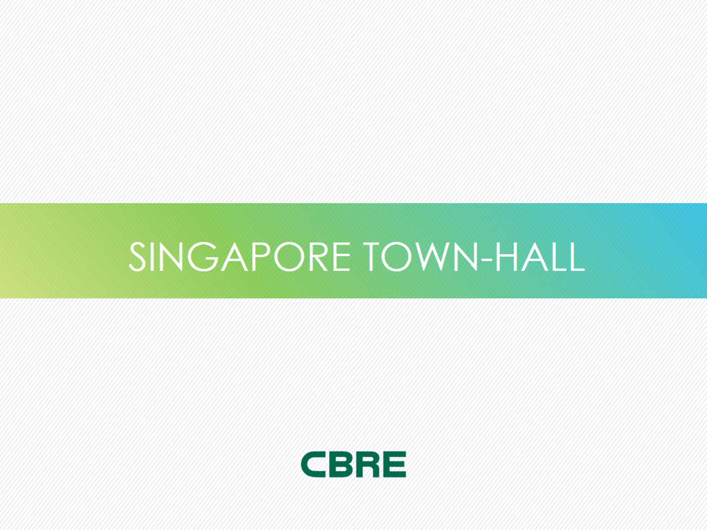 CBRE_cover.png