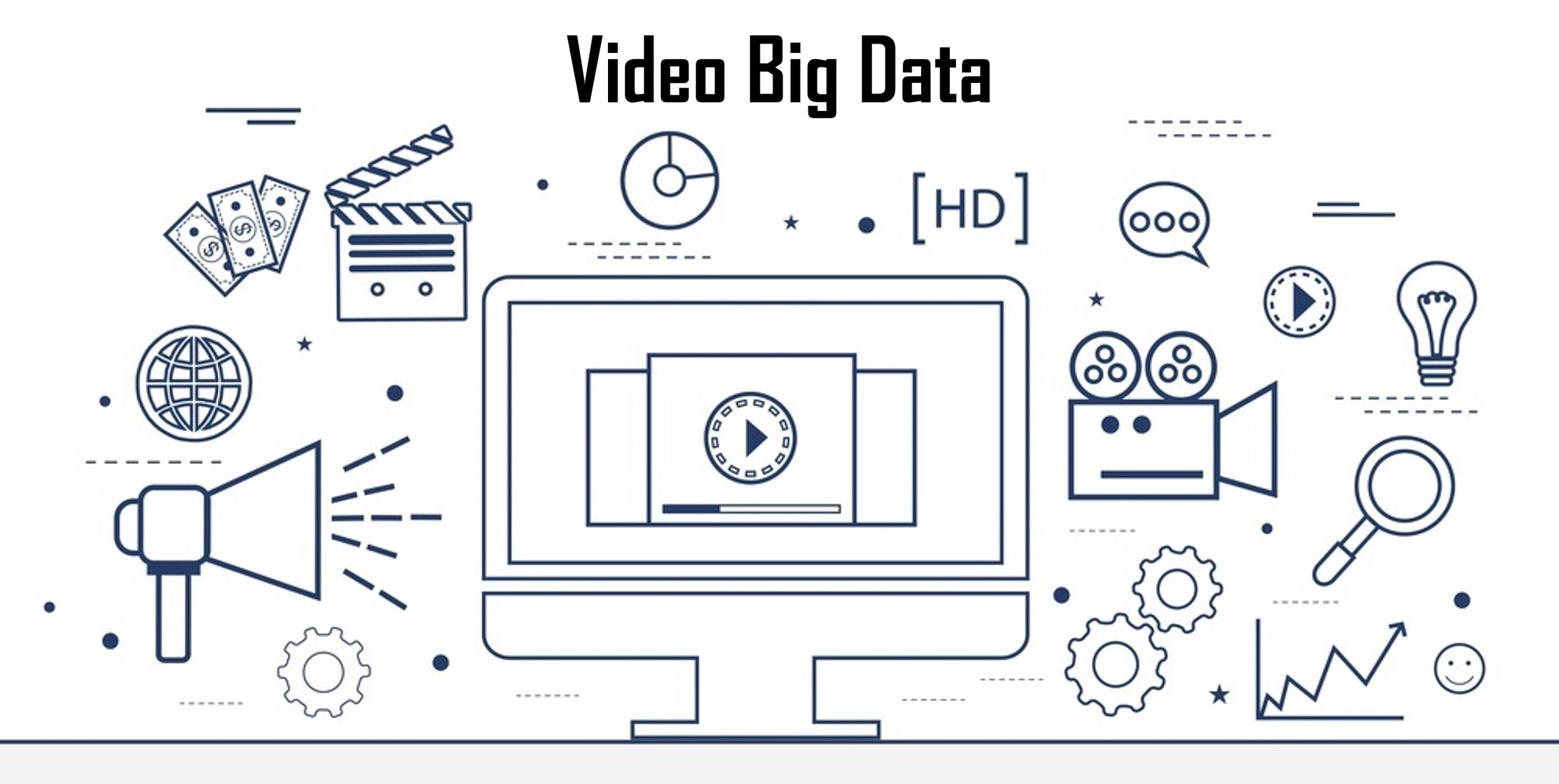 videospace-video-big-data.jpg