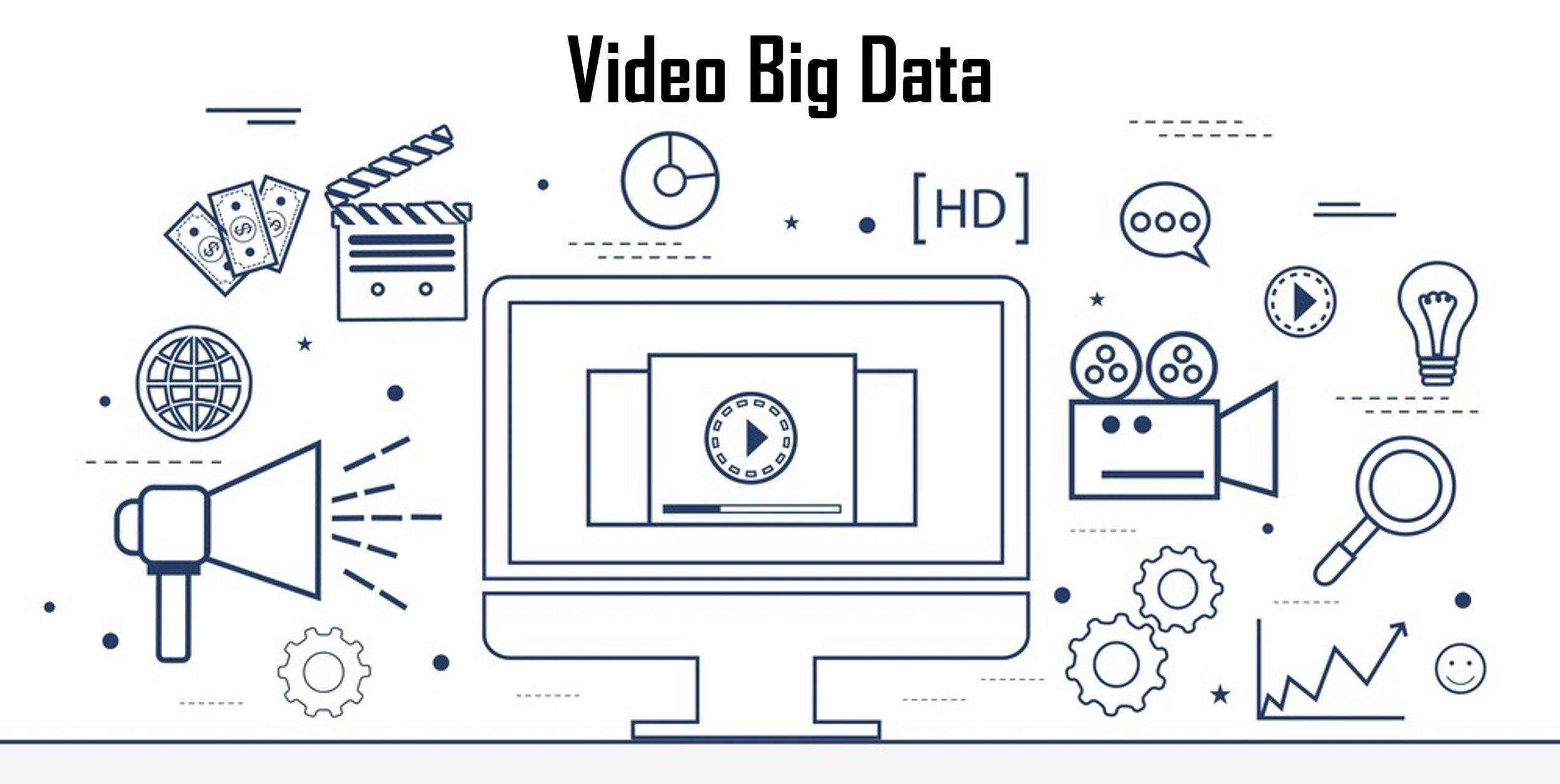 videospace-video-big-data.jpg
