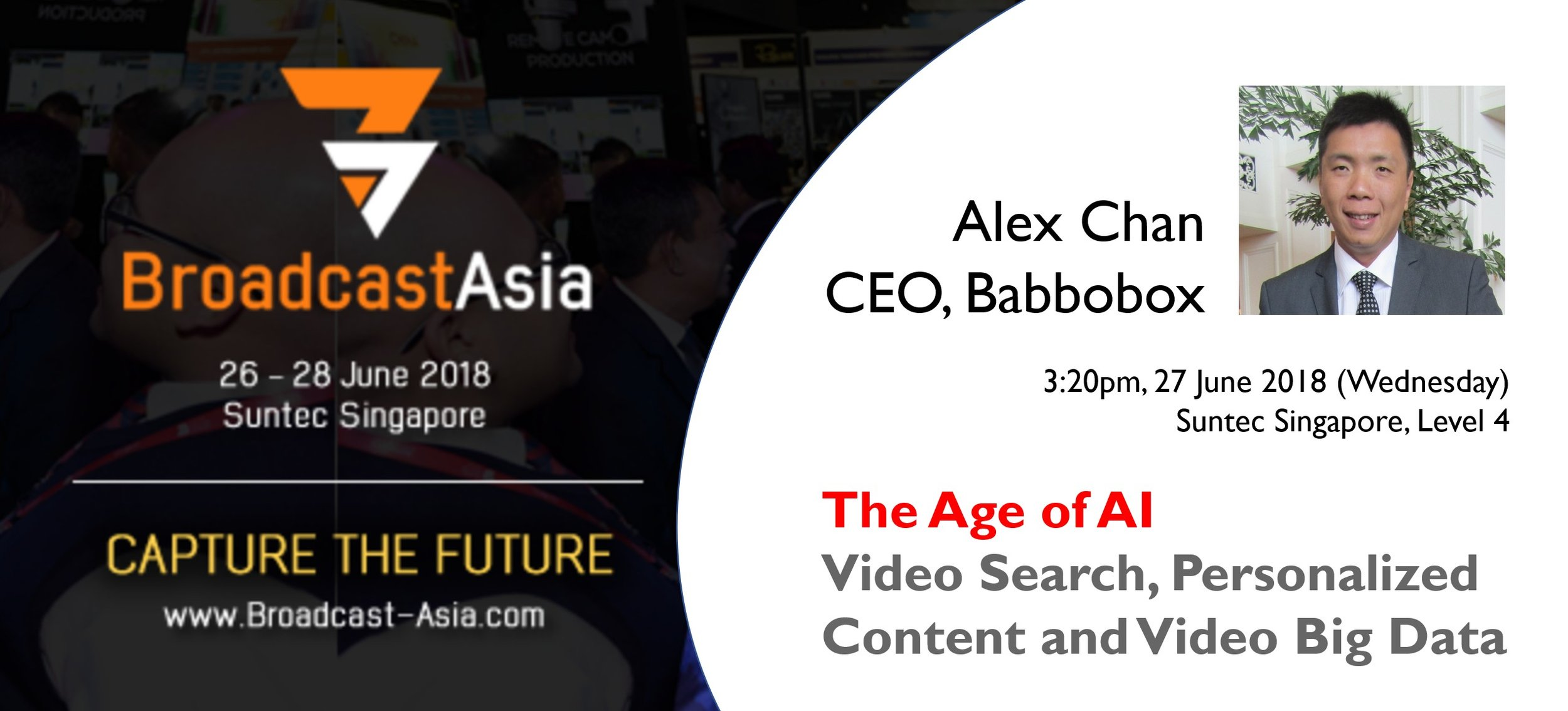 alex-chan-babbobox-videospace-broadcast-asia.jpg