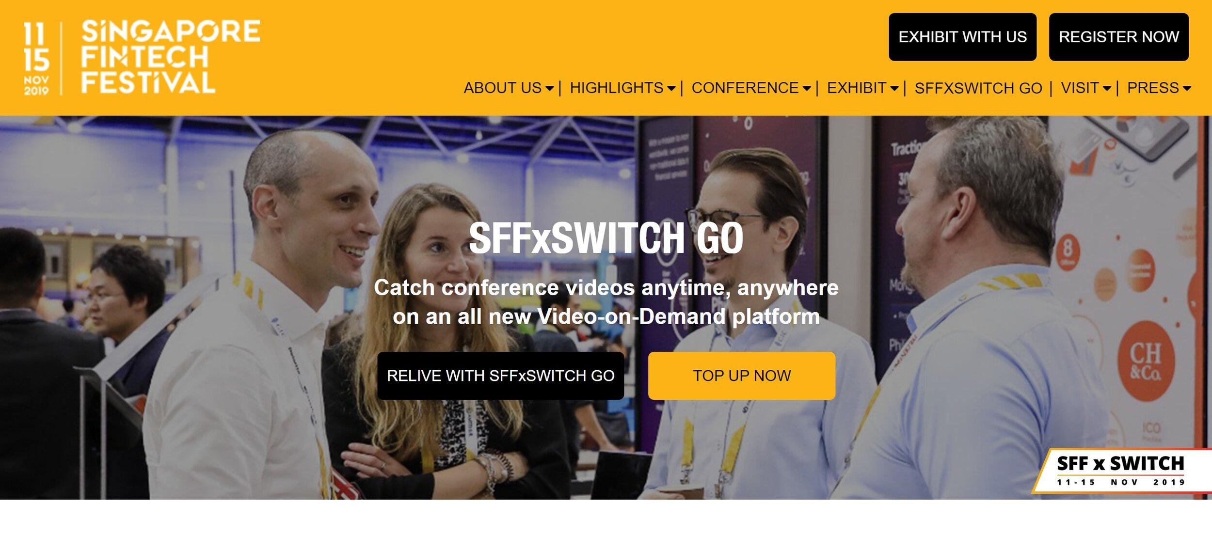 videospace_sff2019.jpg