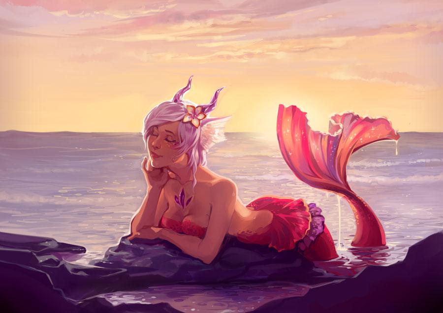 mermaidfiesta2.jpg