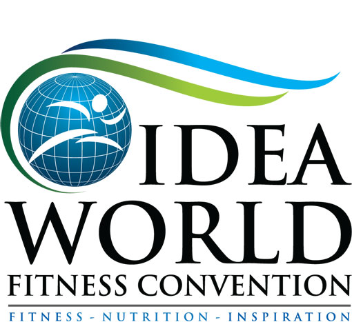 IDEA_WORLD_logofinal.jpg