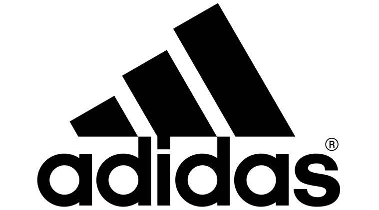 adidas-759.jpg
