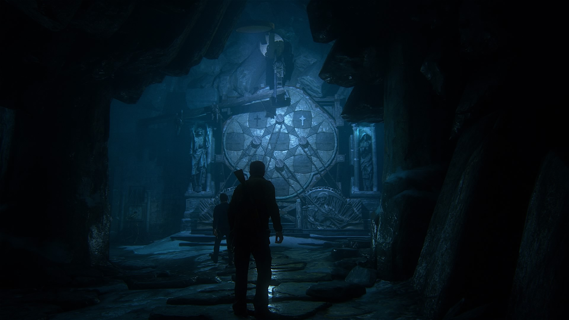 Uncharted 4_ A Thief's End™_20160512223838.jpg