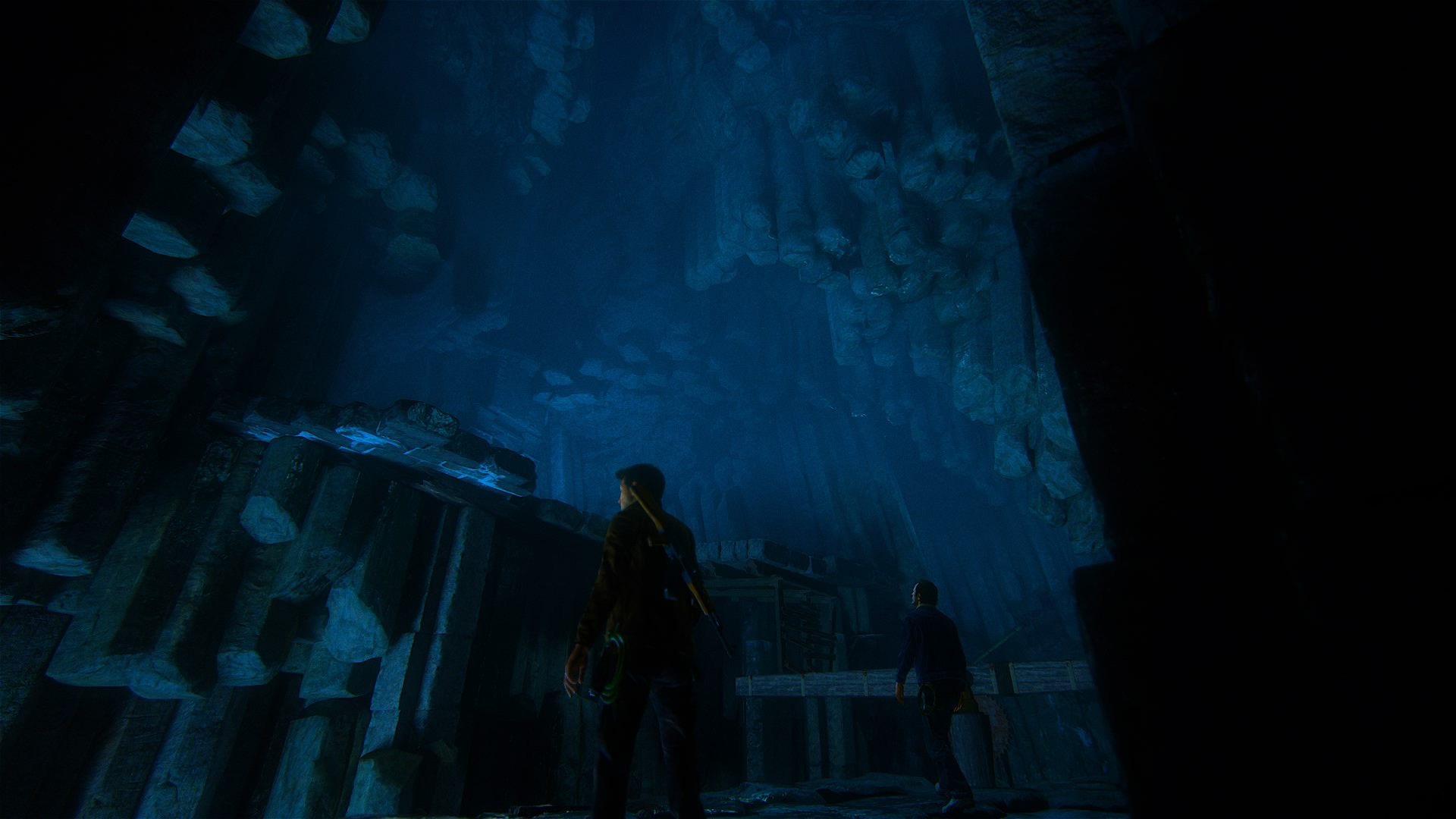 Uncharted 4_ A Thief's End™_20160512225741.jpg