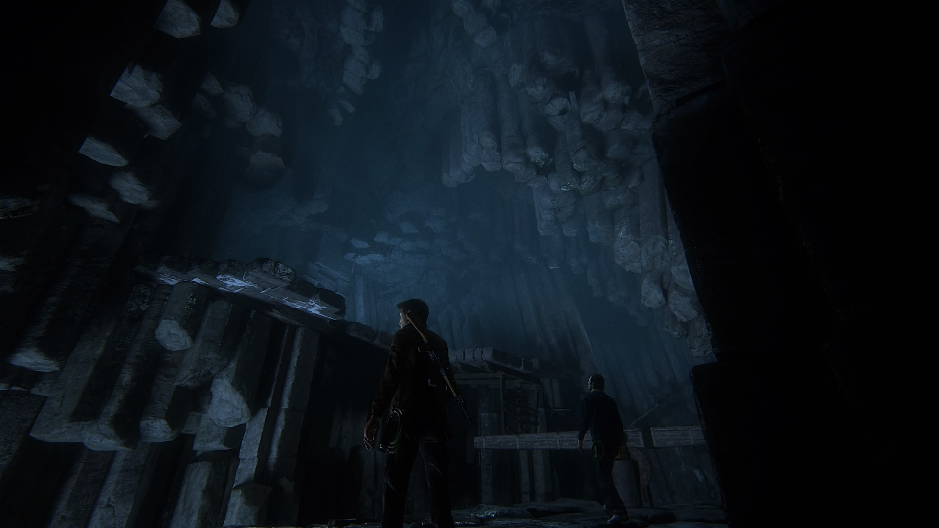 Uncharted 4_ A Thief's End™_20160512225657.jpg