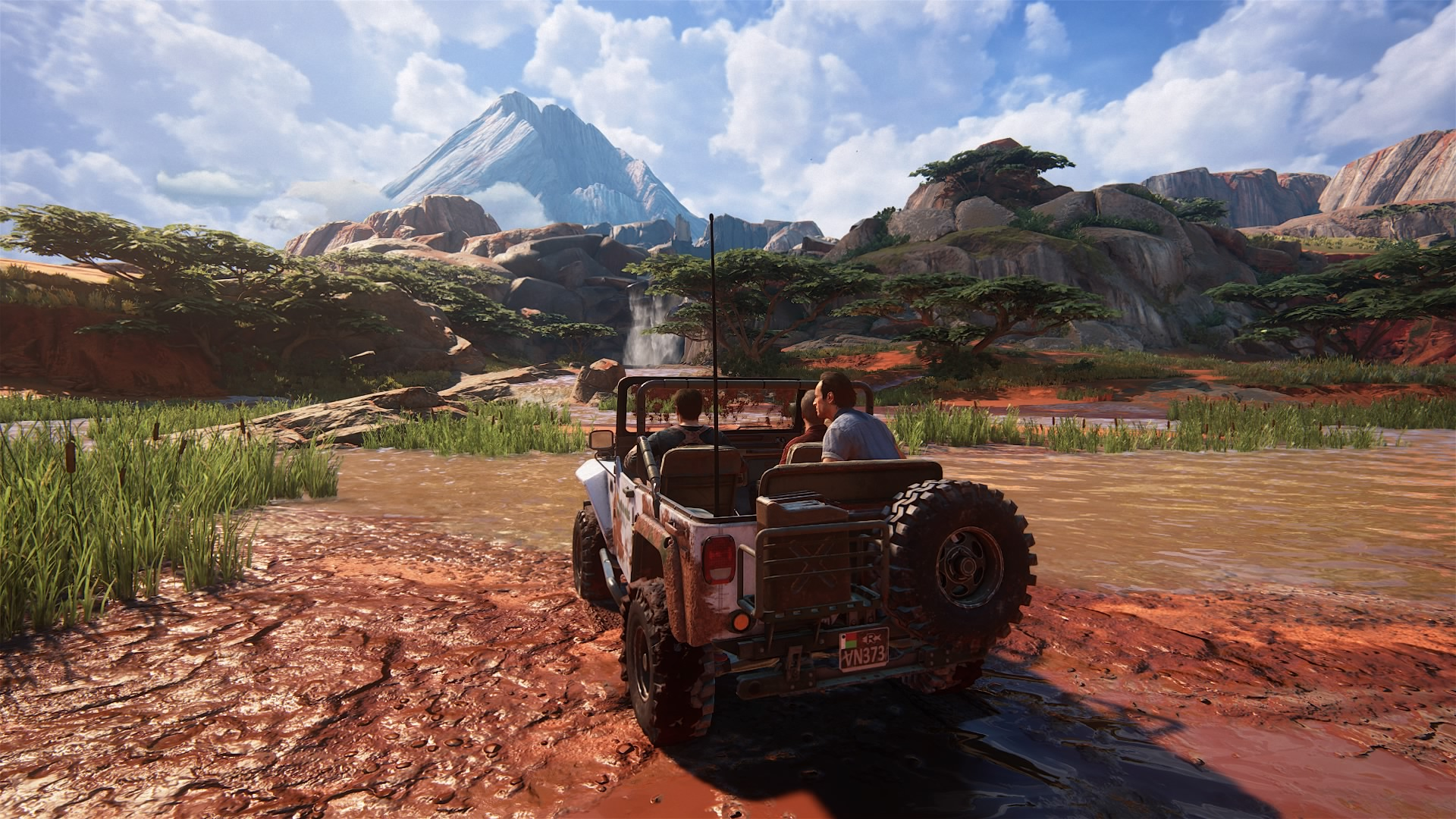 Uncharted 4_ A Thief's End™_20160513212457.jpg