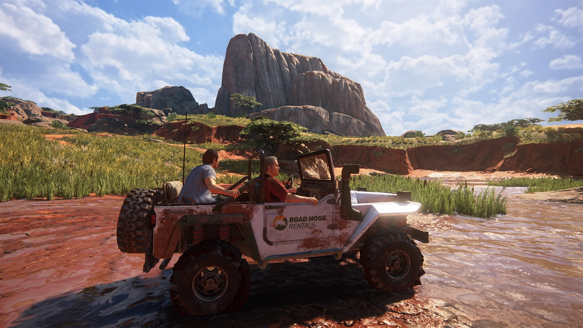 Uncharted 4_ A Thief's End™_20160513212509.jpg