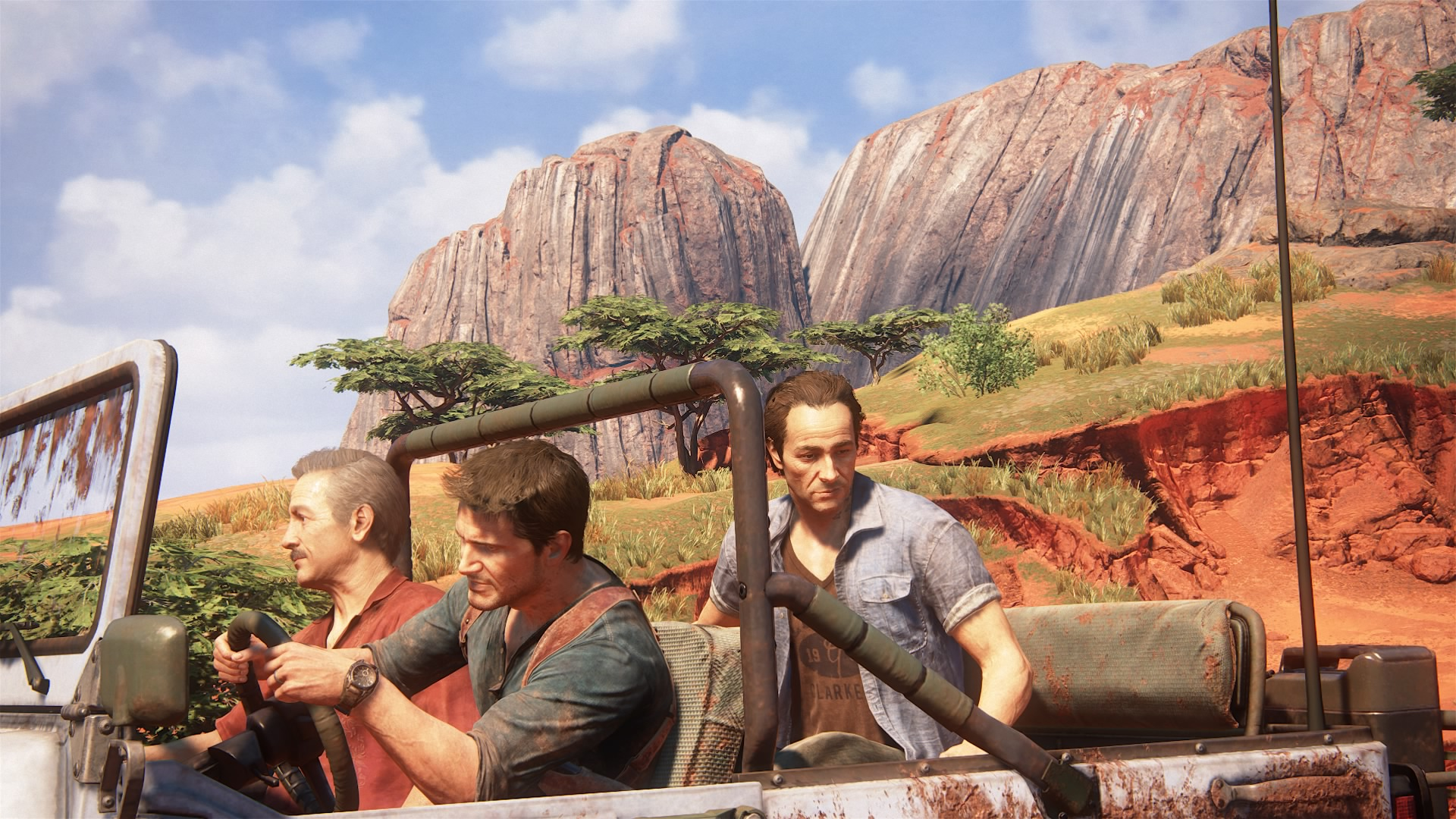 Uncharted 4_ A Thief's End™_20160513214005.jpg
