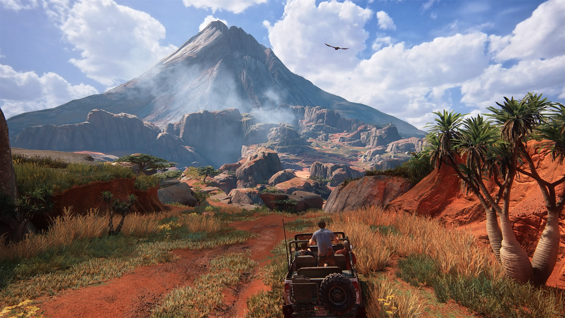 Uncharted 4_ A Thief's End™_20160513222343.jpg
