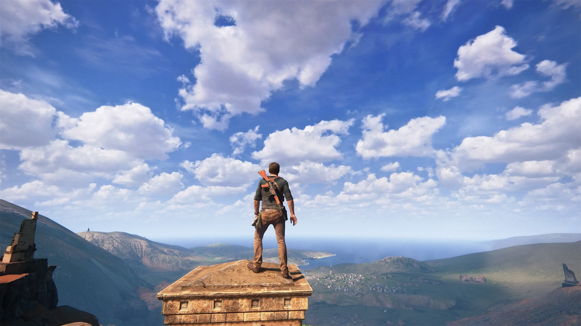 Uncharted 4_ A Thief's End™_20160513230206.jpg