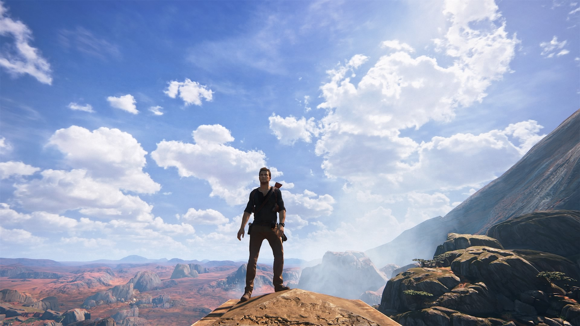 Uncharted 4_ A Thief's End™_20160513230245.jpg