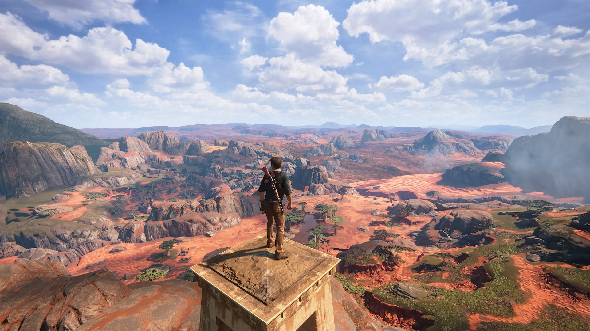 Uncharted 4_ A Thief's End™_20160513230325.jpg