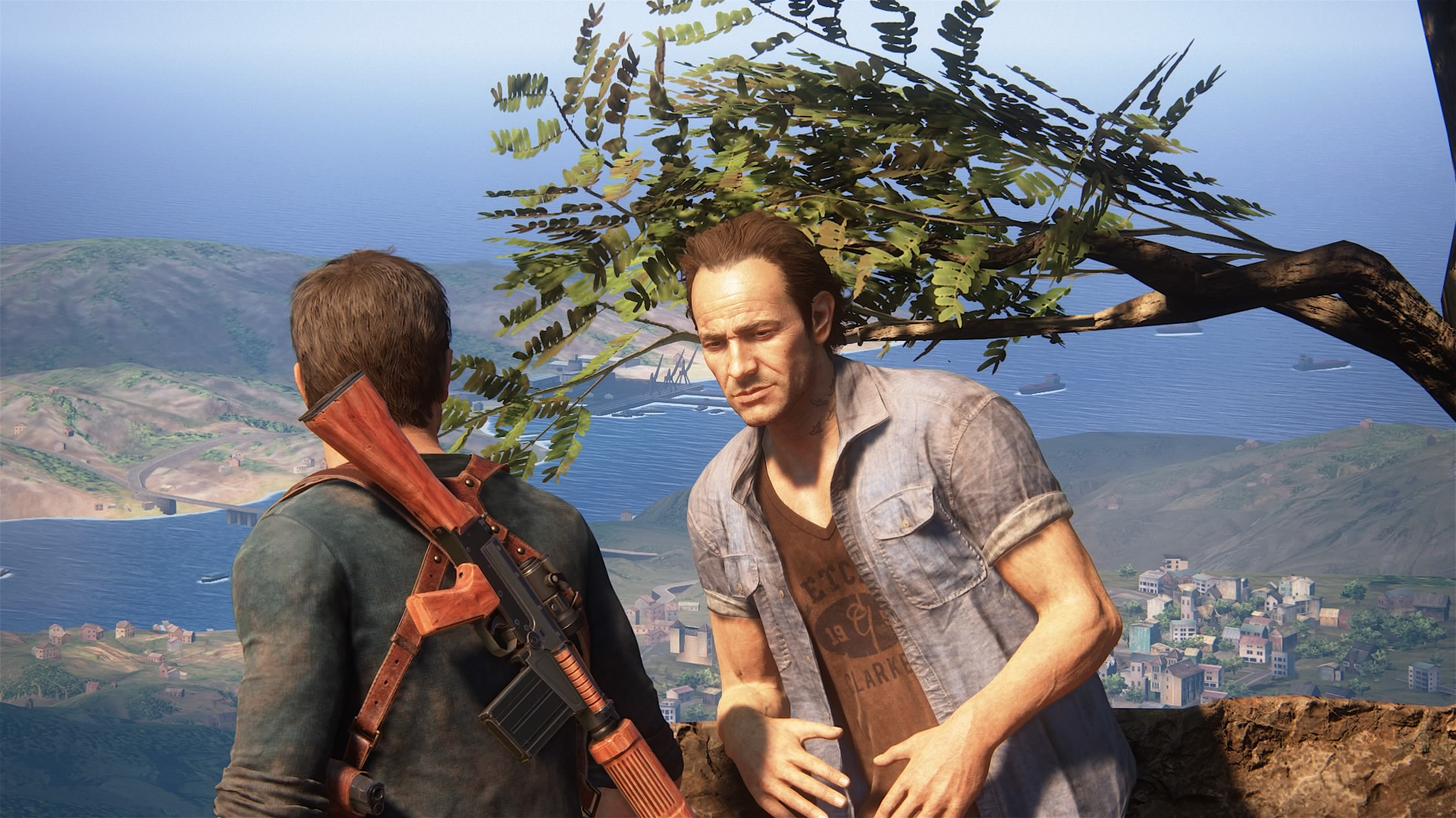 Uncharted 4_ A Thief's End™_20160513230523.jpg